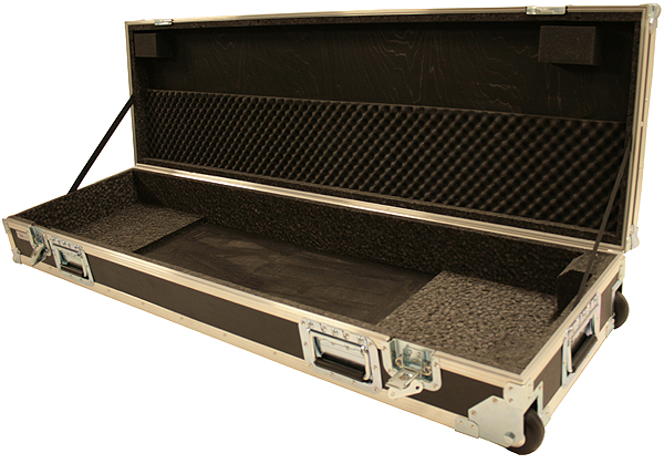 Synthcase 88 Tangenter Roland